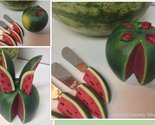 Watermelon knives collage thumb155 crop