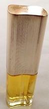 Estee Lauder WHITE LINEN Adomiseler Naturel #A42 Perfume .18 Oz Fragranc... - $16.60