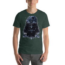 Star Wars Darth Vader T-Shirt - $32.00