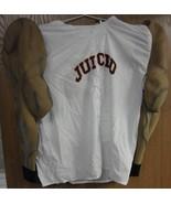 JUICED BOD BASEBALL PLAYER ADULT HALLOWEEN COSTUME BY MORBID INDUSTRIES ... - $7.92