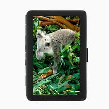 Koala Cigarette Case D1 Marsupial Tree Bear Australian Mammal - $4.71
