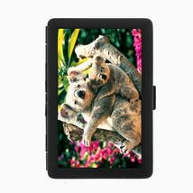 Koala Cigarette Case D2 Marsupial Tree Bear Australian Mammal - $4.71