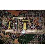 Samsung Westsell LJ44-00105A BN96-01856A LJ44-00105A Power Supply Unit B... - $17.99
