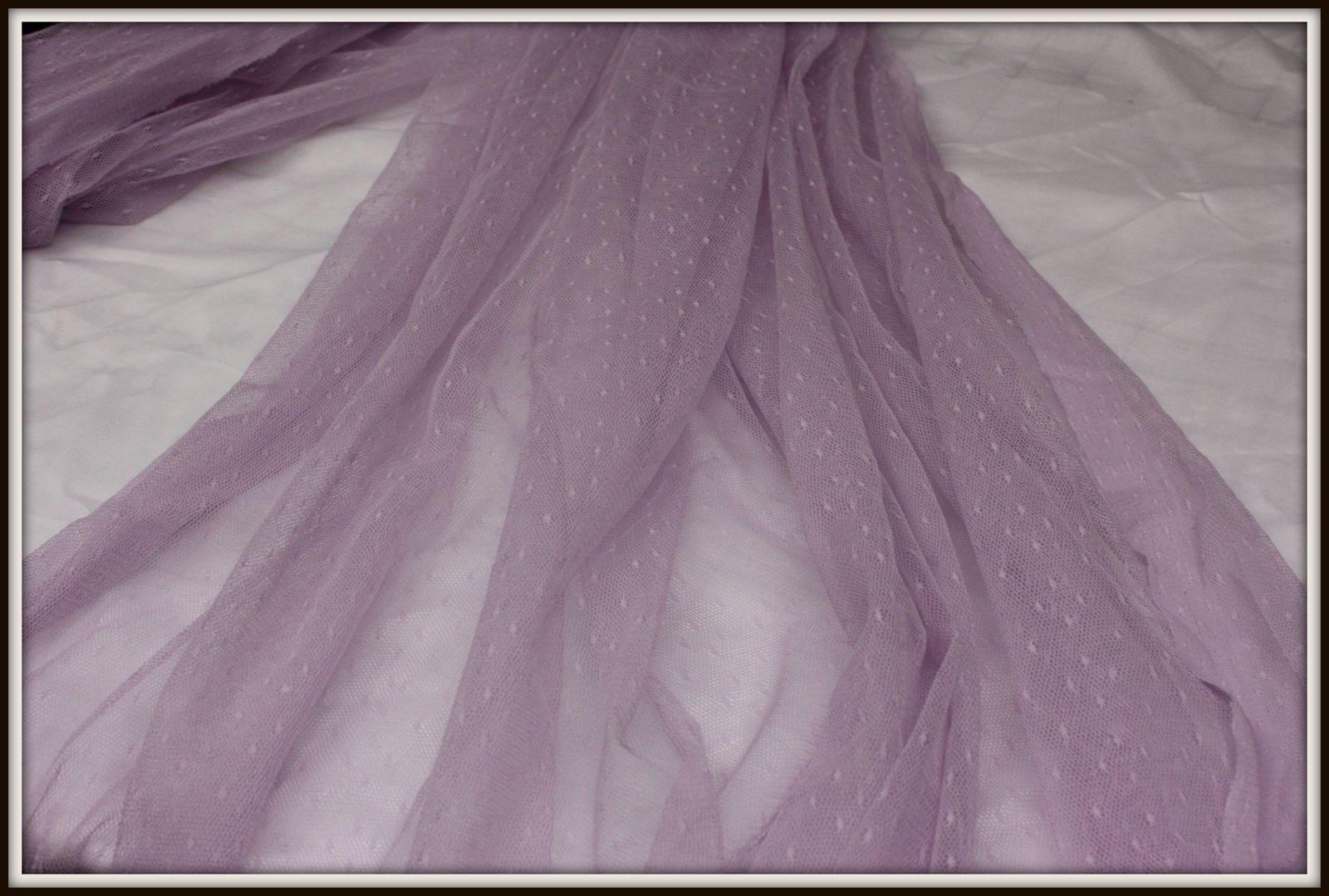 Lavender_de_lis_3t