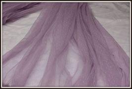 Lavender_de_lis_3t_thumb200