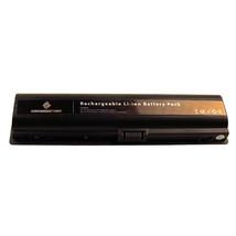 Laptop Battery (6 cell) for HP Pavilion dv5189eu - $32.63