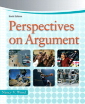 Perspectives on argument 6th edition 1 thumb200