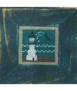 The Little Lighthouse cross stitch chart Bent Creek  - $6.00