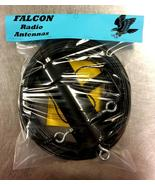 #1 Falcon Special Higher Power 80-6 Meter Off C... - $147.99