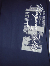 Fruit of The Loom Niagara Falls New York T-Shirt Size Large - $17.00