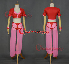 Jeannie Cosplay from I Dream of Jeannie Cosplay - $86.00