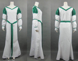 Odette Cosplay Costume from the swan princess cosplay - $78.00