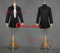 FullMetal Alchemist Cosplay Winry Rockbell Cosplay Costume - $68.00