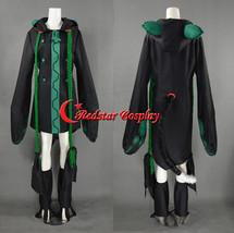 Taokaka Cosplay (Green Version) from BlazBlue Calamity Trigger - $126.00