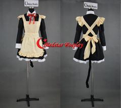 Ore no Imouto ga Konna ni Kawaii wake ga Nai Portable cosplay costume Nai Kurone - $66.00