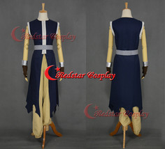 Gajeel Reitfox Cosplay Costume from Fairy Tail cosplay - Custom-made in sizes - $68.00