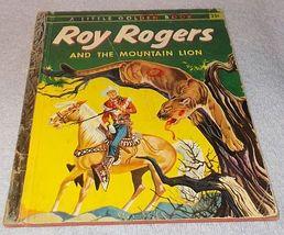 R rogers lion1a thumb200