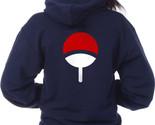 Uciha back hoodie navy thumb155 crop