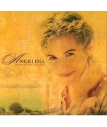 SONGS OF THE FAITHFUL by Angelina – DVD/CD - $23.95