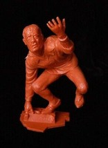 Universal Studios Monsters Marx Figure Hunchback Of Notre Dame orange ha... - $25.99