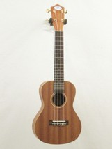 Lanikai Model LM-C Ukulele - Concert Size All S... - $189.95