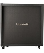 Randall RC412SV30 4x12 Straight USA Made Cabine... - $1,099.00