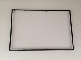 Sharp Microwave Oven Oem Door Gasket Inner Cover Gcovha155 Wrf0 - $12.00