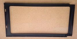 Frigidaire Microwave Door Gasket Inner Cover GCOVHB035MRF0 5304485842 5304440320 - $14.00