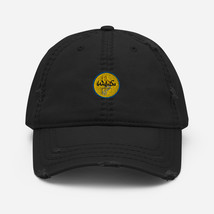 Distressed dad hat black 5fd74201c6707 thumb200