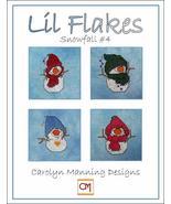 Lil flakes  4 thumbtall