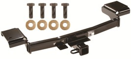 "TRAILER HITCH FITS 2010-2015 HYUNDAI TUCSON 2"" TOW RECEIVER CLASS III BR... - $162.31"