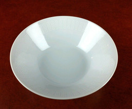 "bowl fruit cereal Mikasa Accent Libertto 5592 dinnerware fine china 6.25"" - $19.00"