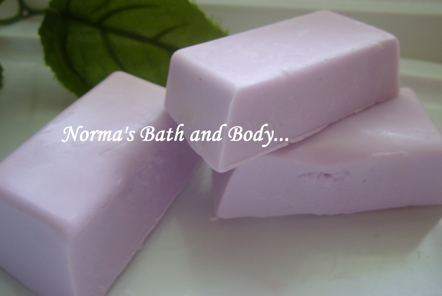 lavender soap sample, soap, soap sample, relaxing, fragrance, bath, bath and bod
