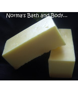 banana nut bread soap sample, bath sample, FREE SHIPPING - $2.00