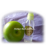 apple body spray - $4.00