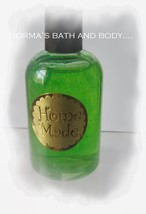 apple pie shower gel - $7.00