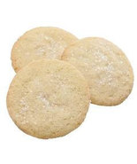 Sugar cookie shea butter lotion, skin care, lotion, body lotion, sugar c... - $10.00