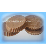 reese candy kids soap. wholesale  bulk lot of 50 - $112.50