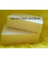 pineapple soap, soap, handmade soap, beauty, glycerin soap, bath and body - $5.00