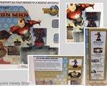 Ironman collage thumb155 crop