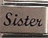 299  sister thumb155 crop