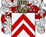 Babinet coat of arms download thumb155 crop