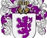 Balderston coat of arms download thumb155 crop