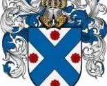 Bryon coat of arms download thumb155 crop