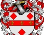Bunche coat of arms download thumb155 crop