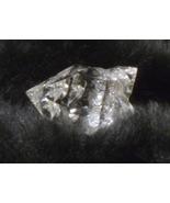 "#3165 Quartz - Herkimer ""Diamond"" - New York  - $20.00"