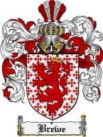 Brewe coat of arms download