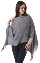 Gray grace cloak thumb200