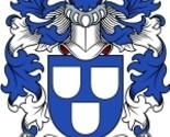 Chrzanski coat of arms download thumb155 crop