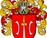 Chudzinski coat of arms download thumb155 crop